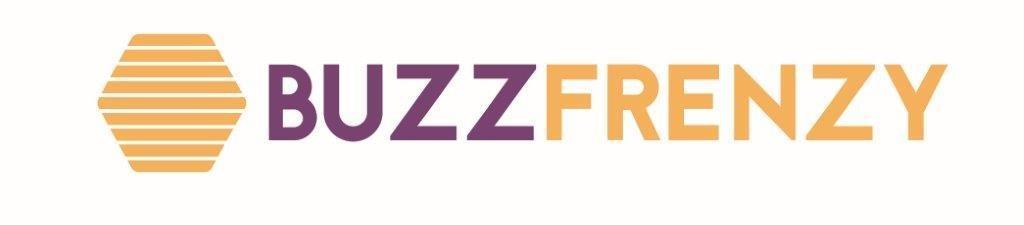 Buzz Frenzy