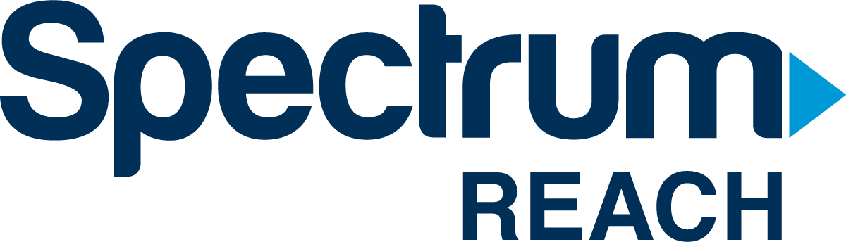 Spectrum Reach Advertising
