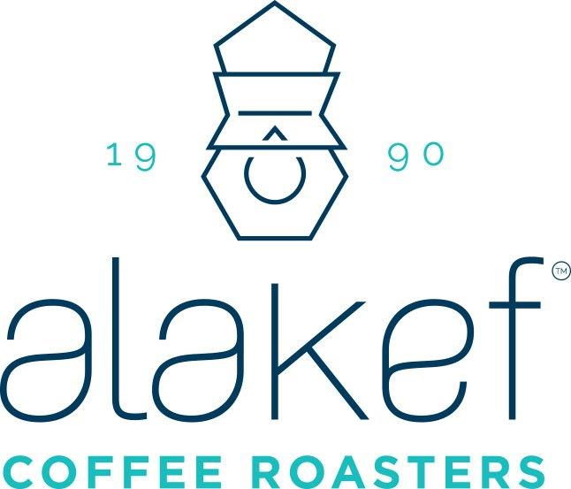Alakef Coffee