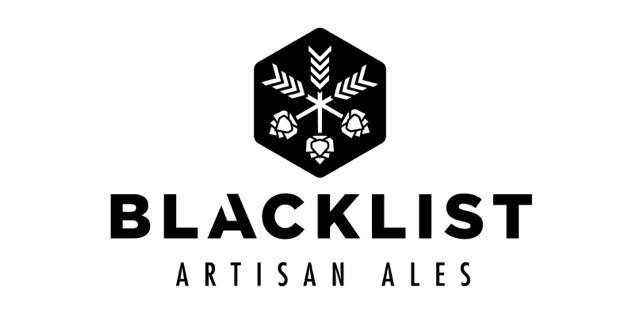 Blacklist Artisan Ales