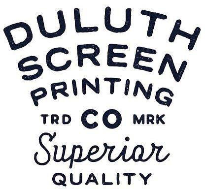 Duluth Screen Printing Company
