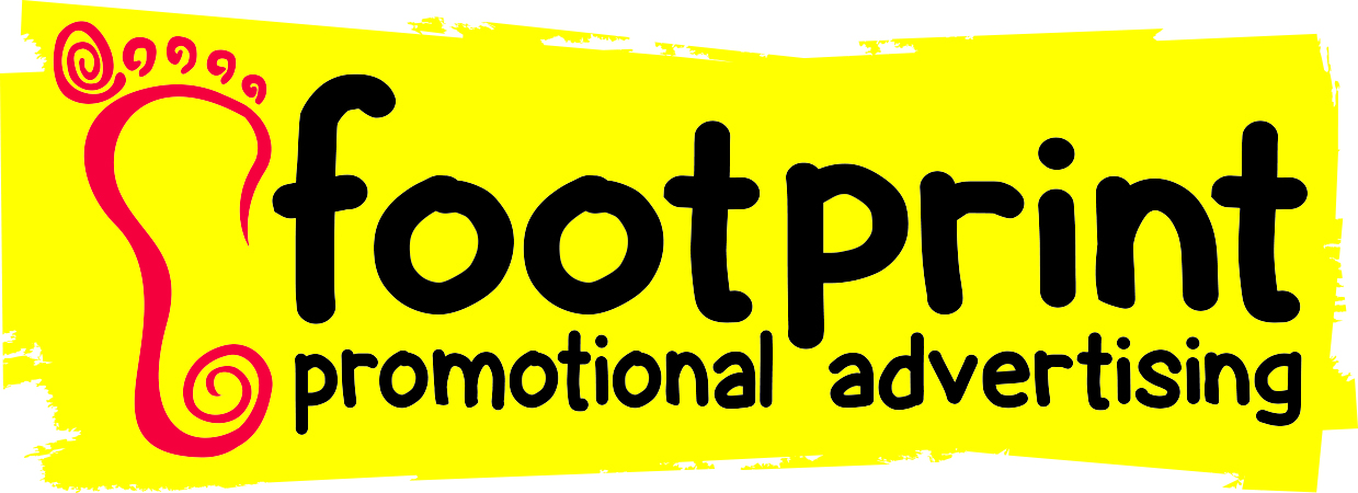 Footprint Promotional